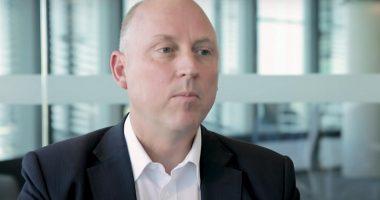 Nanoveu (ASX:NVU) - Executive Director, Michael van Uffelen - The Market Herald