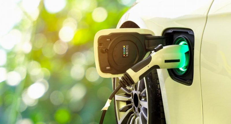 Lithium Australia (ASX:LIT) to recycle electric vehicle batteries