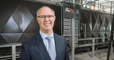 1414 Degrees (ASX:14D) - Interim CEO, Dr Jordan Parham - The Market Herald