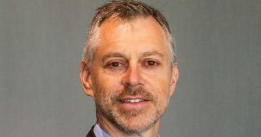 Rafaella Resources (ASX:RFR) - Managing Director, Steven Turner - The Market Herald