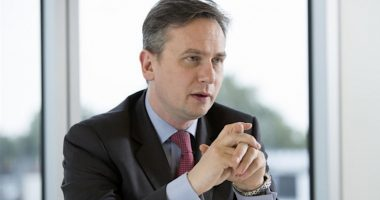 Rio Tinto (ASX:RIO) - Outgoing CEO, Jean Sébastien Jacques - The Market Herald