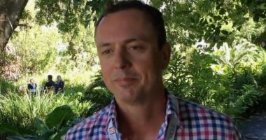DiscovEx Resources (ASX:DCX) - Managing Director, Brad Drabsch - The Market Herald