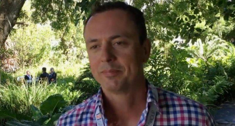 DiscovEx Resources (ASX:DCX) - Managing Director, Brad Drabsch - The Market Herald
