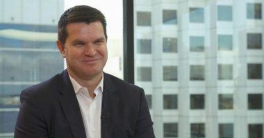 Invictus Energy (ASX:IVZ) - Managing Director, Scott Macmillan - The Market Herald