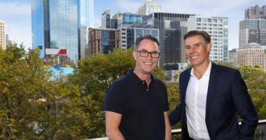 McGrath (ASX:MEA) - CEO, Geoff Lucas - The Market Herald