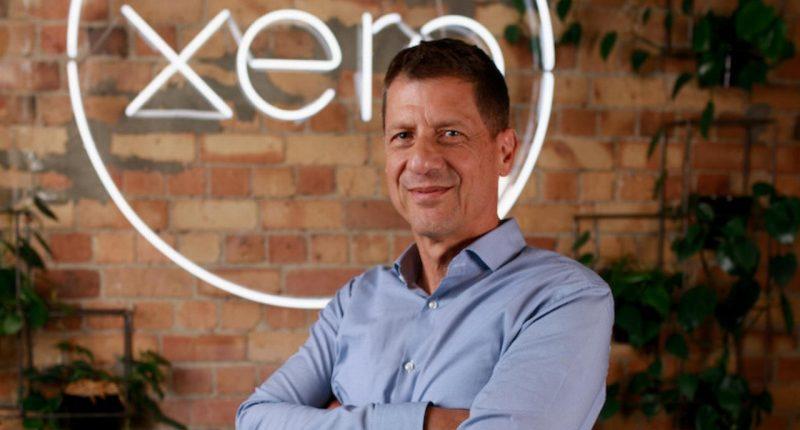 Xero (ASX:XRO) - CEO, Steve Vamos - The Market Herald