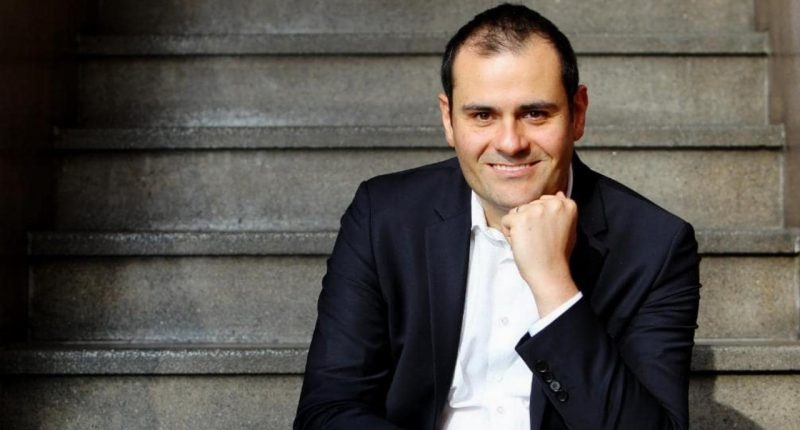 Magnis Energy Technologies (ASX:MNS) - Chairman, Frank Poullas - The Market Herald