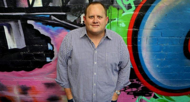 IntelliHR (ASX:IHR) - Investor, Bevan Slattery - The Market Herald