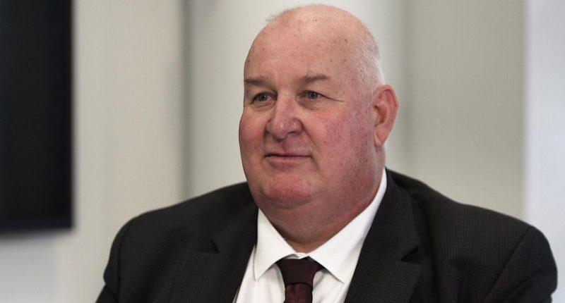 Altura Mining (ASX:AJM) - Managing Director, James Brown - The Market Herald
