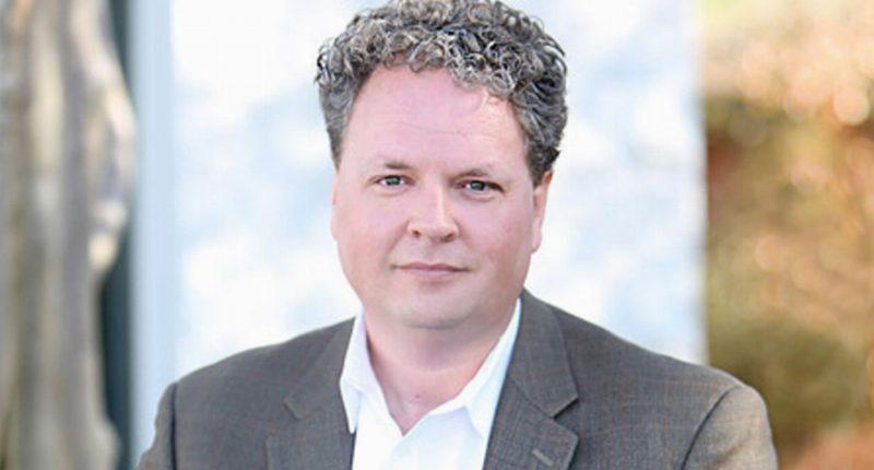 Alexium International Group (ASX:AJX) - CEO, Dr Bob Brookins - The Market Herald