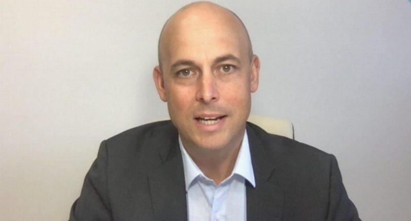Spectur (ASX:SP3) - Managing Director, Gerard Dyson - The Market Herald