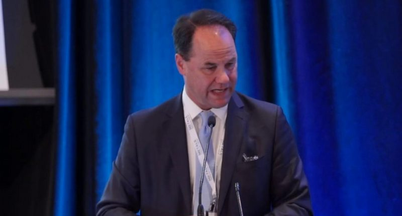 Piedmont Lithium (ASX:PLL) - President & CEO, Keith D Phillips - The Market Herald