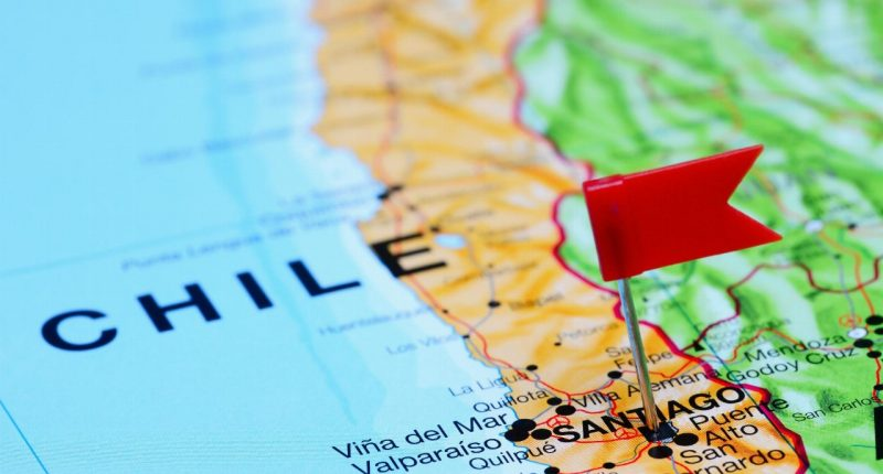 Equus Mining (ASX:EQE) to restart drilling at Cerro Bayo, Chile