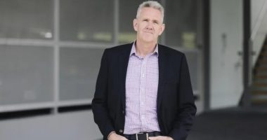 9 Spokes International (ASX:9SP) - CEO, Adrian Grant - The Market Herald
