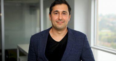 DroneShield (ASX:DRO) - CEO, Oleg Vornik - The Market Herald