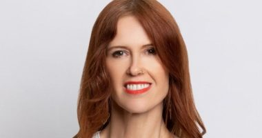 Flamingo AI (ASX:FGO) Founder and Executive Director, Dr Catriona Wallace - The Market Herald