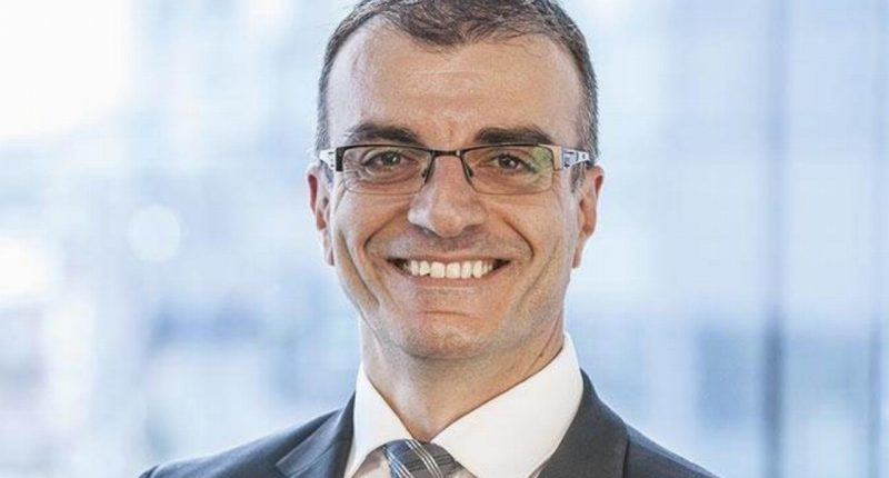 Over the Wire Holdings (ASX:OTW) - Managing Director, Michael Omeros - The Market Herald