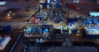 Strike Energy's (ASX:STX) big rig heads west