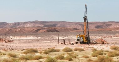 Enterprise Metals (ASX:ENT) enters trading halt following AC drilling start