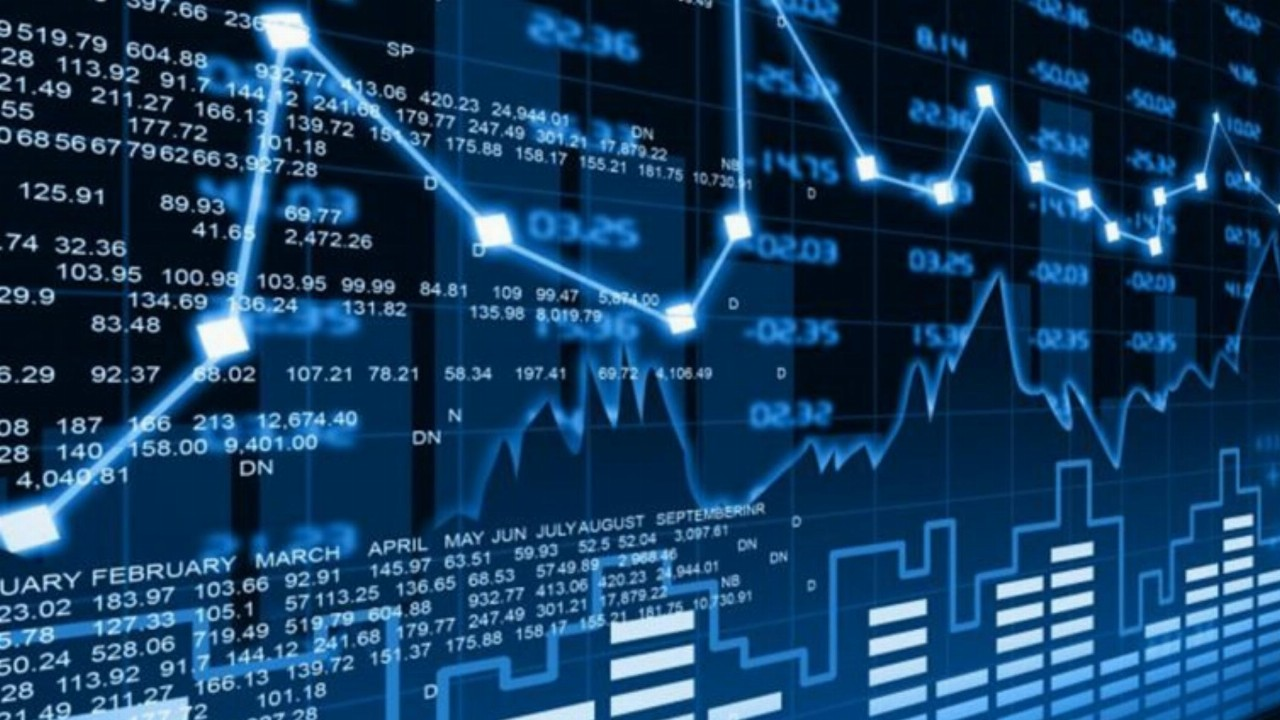 Bright start ahead as Dow, miners rise – The Market Herald
