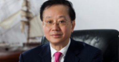 eCargo Holdings (ASX:ECG) - Founder & Executive Chairman & Interim CEO, John Lau - The Market Herald