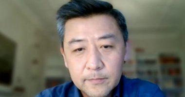 Wingara AG (ASX:WNR) - Executive Chairman, Gavin Xing - The Market Herald