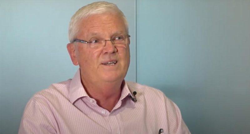 Legend Mining (ASX:LEG) - Managing Director, Dr Mark Wilson - The Market Herald
