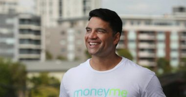MoneyMe (ASX:MME) - CEO, Clayton Howes - The Market Herald