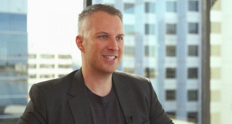 RotoGro International (ASX:RGI) - CEO, Adam Clode - The Market Herald