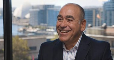 Traffic Technologies (ASX:TTI) - Managing Director, Con Liosatos - The Market Herald