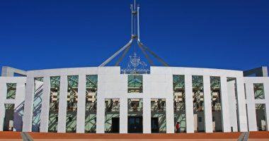 Metals Australia (ASX:MLS) successful in $180K JMEI scheme application