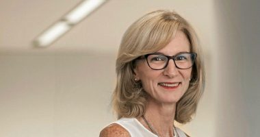 FAR (ASX:FAR) - Managing Director, Cath Norman - The Market Herald