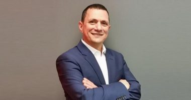 United Networks (ASX:UNL) - CEO, Victor Tsaccounis - The Market Herald