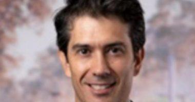 CIMIC Group (ASX:CIM) - CEO, Juan Santamaria - The Market Herald