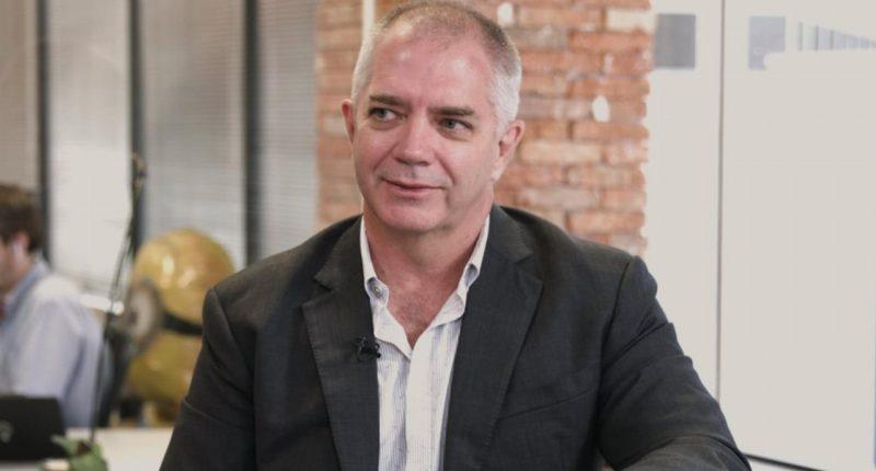 Corazon Mining (ASX:CZN) - Managing Director, Brett Smith - The Market Herald