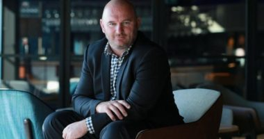 BetMakers (ASX:BET) - CEO, Todd Buckingham - The Market Herald