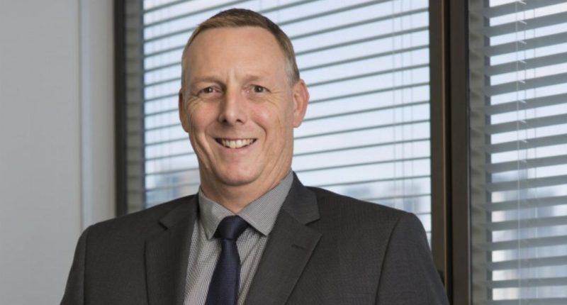 Buderim Group (ASX:BUG) - CEO, Andrew Bond - The Market Herald