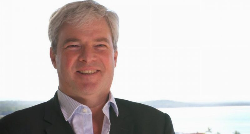 Southern Gold (ASX:SAU) - Managing Director, Simon Mitchell - The Market Herald