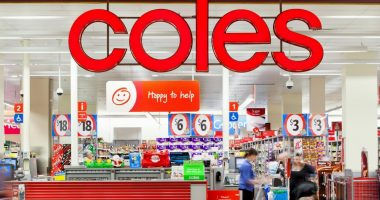 IVE Group (ASX:IGL) to lose $40M annually as Coles catalogues go digital