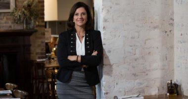 Indiana Resources (ASX:IDA) - Non Executive Chair, Bronwyn Barnes - The Market Herald