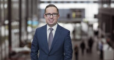 Qantas Airways (ASX:QAN) - CEO, Alan Joyce - The Market Herald