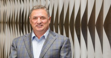 BrainChip Holdings (ASX:BRN) - President & CEO, Louis DiNardo - The Market Herald