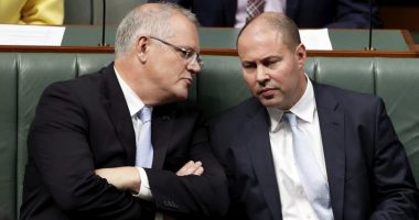 How will the Federal Budget support Aussie jobs?