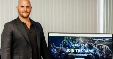 Emerge Gaming (ASX:EM1)- CEO, Gregory Stevens - The Market Herald