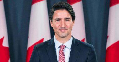 Prime Minister of Canada, Justin Trudeau - The Market Herald