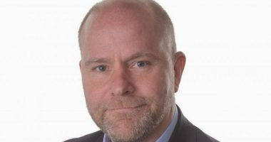 Imricor Medical Systems (ASX:IMR) - Chair and CEO, Steve Wedan - The Market Herald