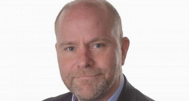 Imricor Medical Systems (ASX:IMR) - Chair and CEO, Steve Wedan