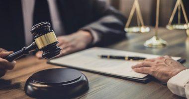 Gascoyne Resources (ASX:GCY) wins re-listing battle in Federal Court