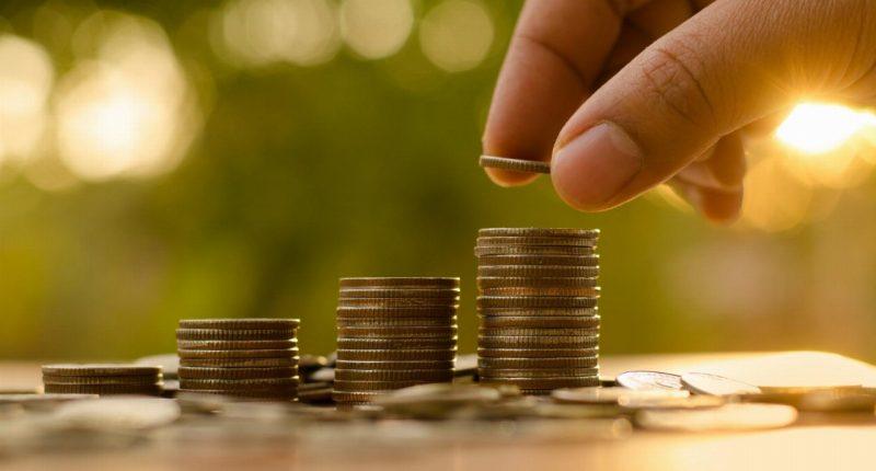 DGO Gold (ASX:DGO) to raise $28.5M, invests in De Grey
