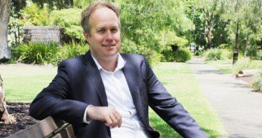 Rarex Limited (ASX:REE) - Executive Director, Jeremy Robinson - The Market Herald